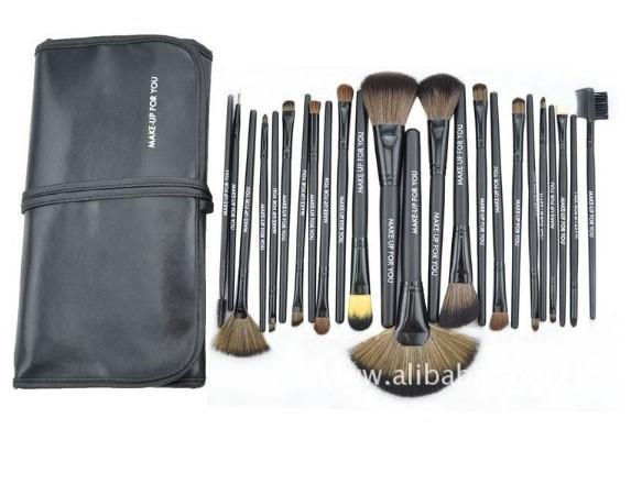brush03-24pcs-black-1