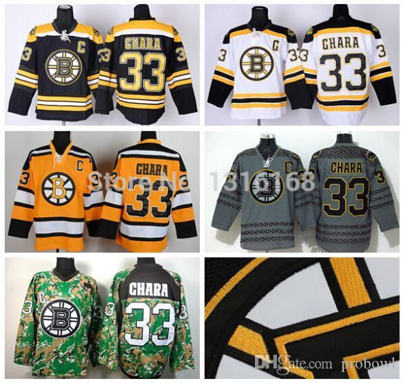 boston bruins jersey cheap