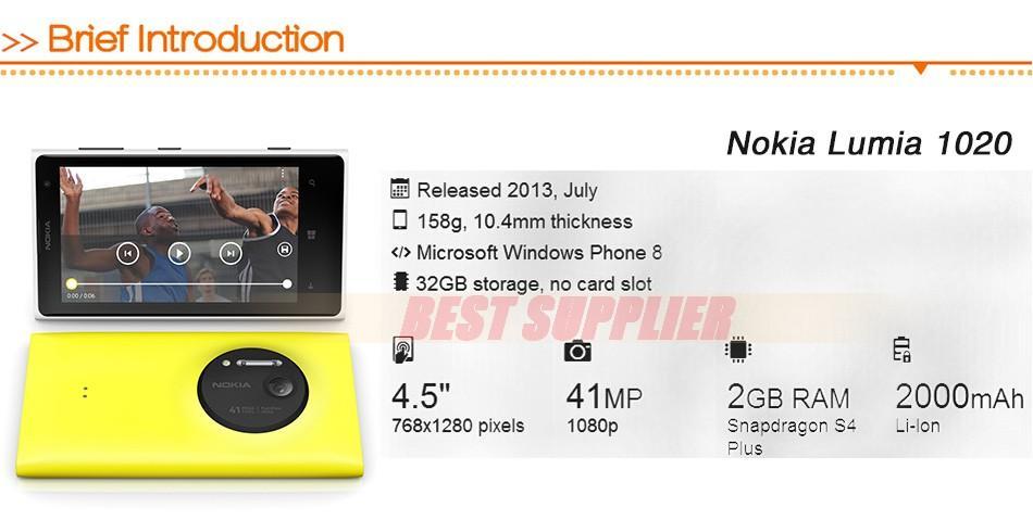 Nokia-lumia-1020_04