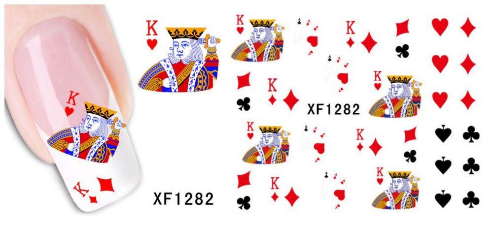 1282-1