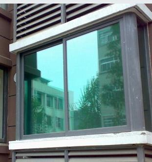 solar control window film for sale