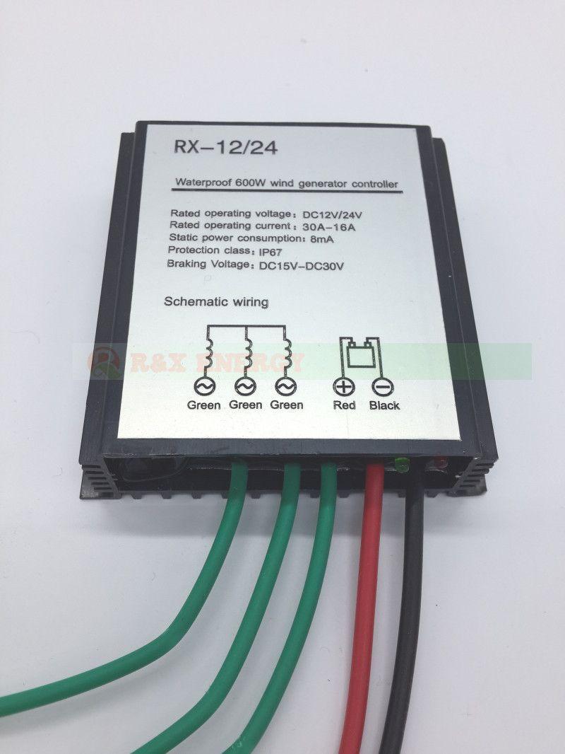 RX-600CWN-1