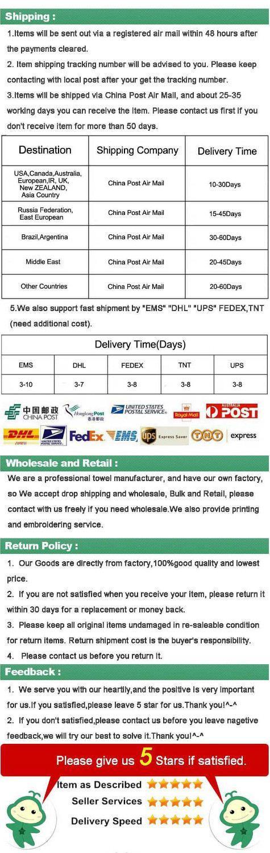 service template-1