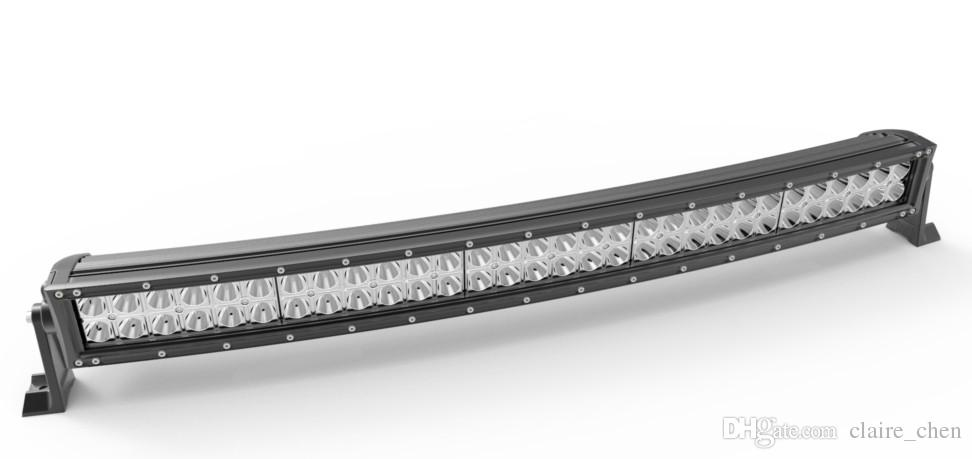 315 180w curved epistar led light bar for off road indicators work 315 180w curved epistar led light bar for off road indicators work driving offroad boat aloadofball Image collections