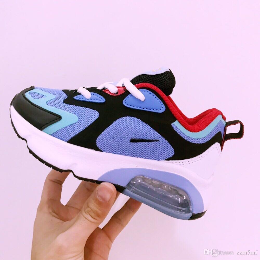 air max 200 bambino