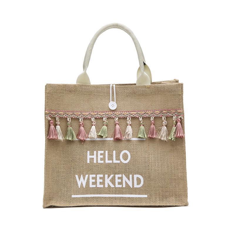 디자이너 - 핑크 sugao 핸드백 지갑 여성 가방 어깨 핸드백면과 리넨 높은 품질 뜨거운 판매 가방 공장 도매 핸드백을 올려 놓
