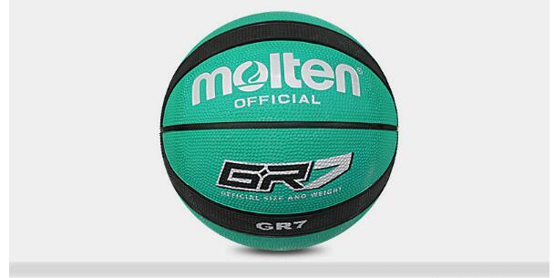 Yeni Yüksek Kaliteli Basketbol Topu Resmi Boyut 7/6/5 PU Deri Açık Kapalı Maç Eğitim Şişme Basketbol baloncesto