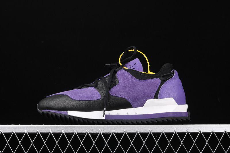 Quality Men Luxury Fashion Sneakers Y