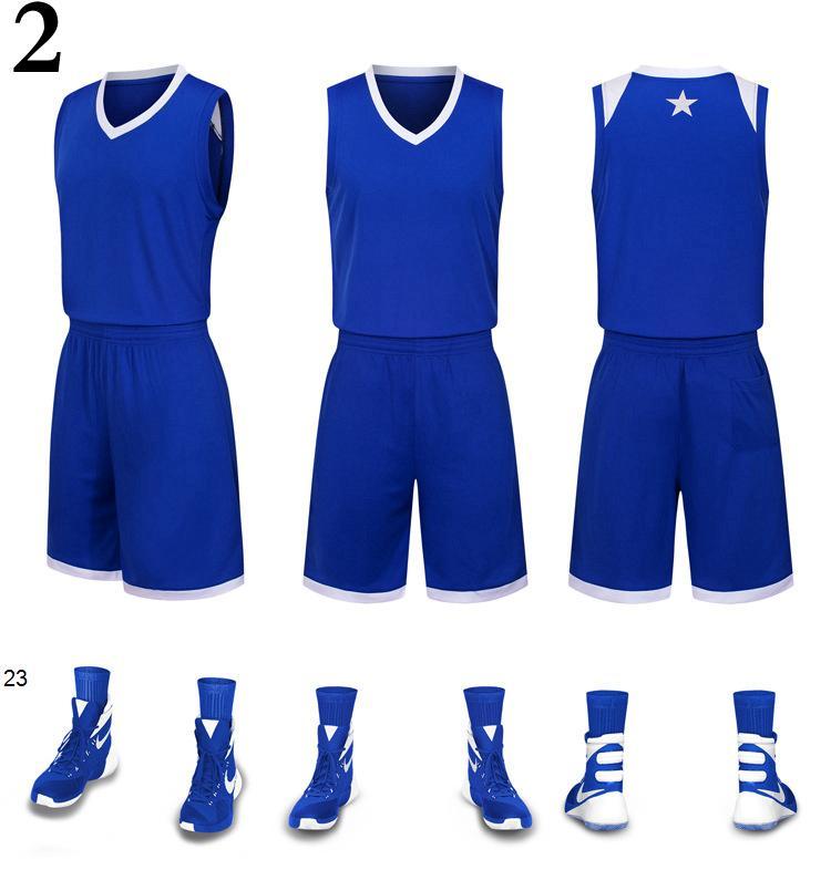 2019 nuevos Mens blanco Número Nombre Edición jerseys del baloncesto personalizado tamaño de la aduana Mejor calidad S-XXXL VERDE BLANCO NEGRO AZUL RFR232