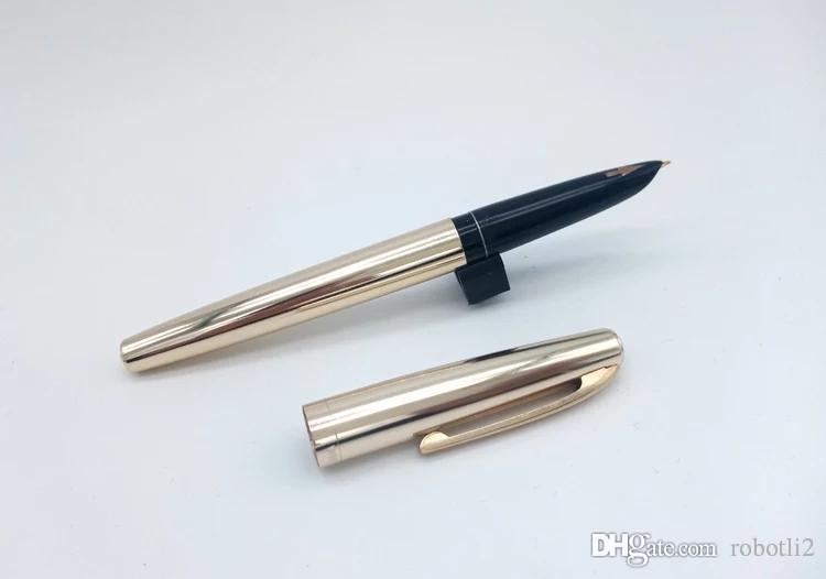 Wing Sung Kugelschreiber 812, altes Pem, 90er Jahre, Großauftrag, Großmengenpreis