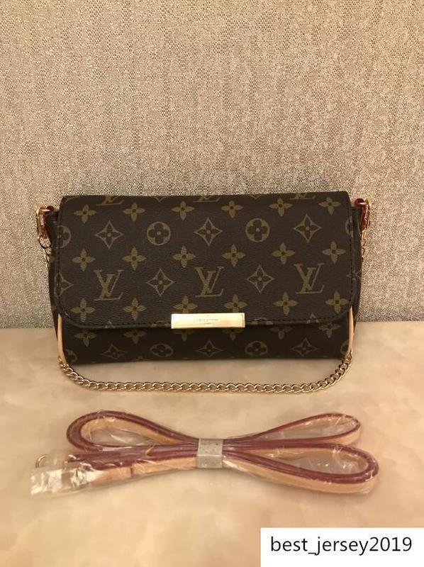 2019 nuevos bolso crossbody cadena de hombro diagonal letras moda casual de mujer de moda bolsos pequeños cuadrados # 1 888