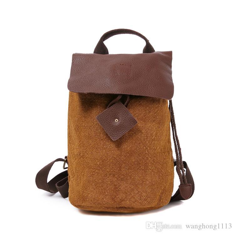 Hot 2020 mais recente saco da forma g # ombro, bolsa, mochila, saco crossbody, saco de cintura, carteira, sacos de viagem, qualidade superior, z8875-2 perfeito