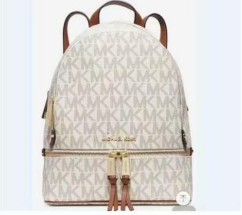 881 sıcak satış kaliteli pu deri sırt çantası damierr grafit tuval sırt çantaları Çanta N58024 adamın çantası 2020 okul çantası çanta