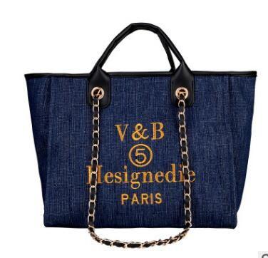 46 styles Fashion Bags 2018 Ladies handbags designer bags women tote bag brands luxury bags Single shoulder bag backpack handbag