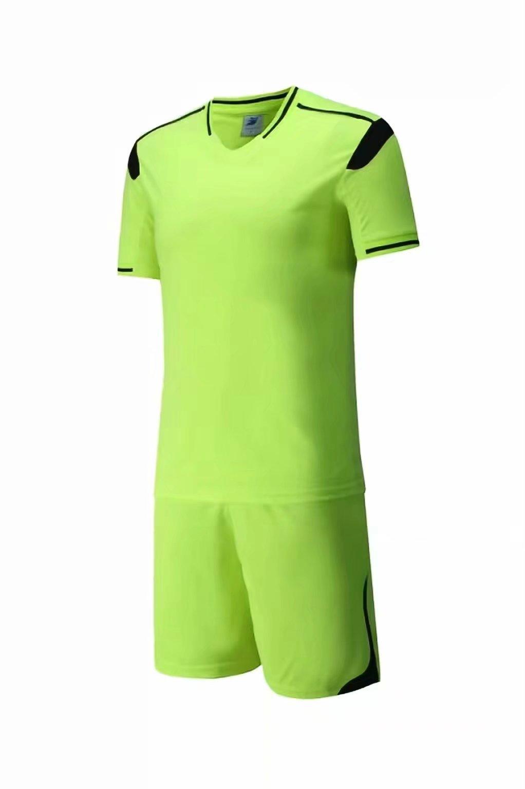 2021 tailândia camisas de futebol de qualidade crianças uniformes 20 21 roupas de treino camisas de futebol