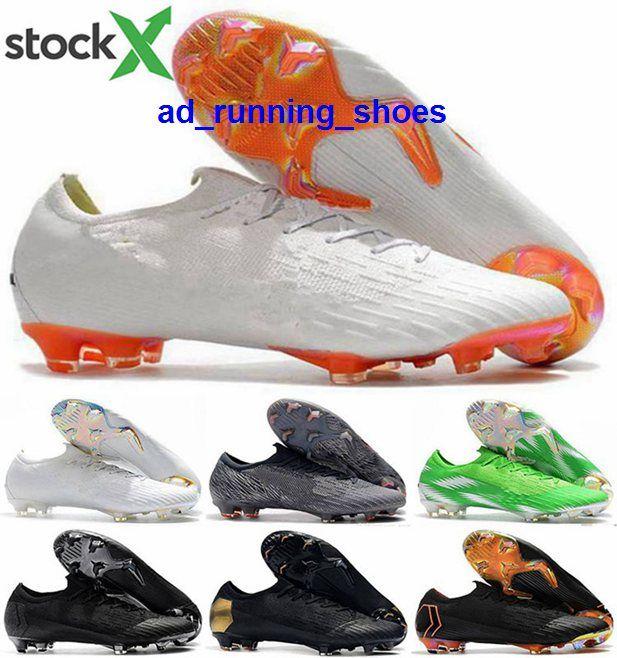 Pro Direct Soccer US Nike CR7 Safari Soccer . Pinterest