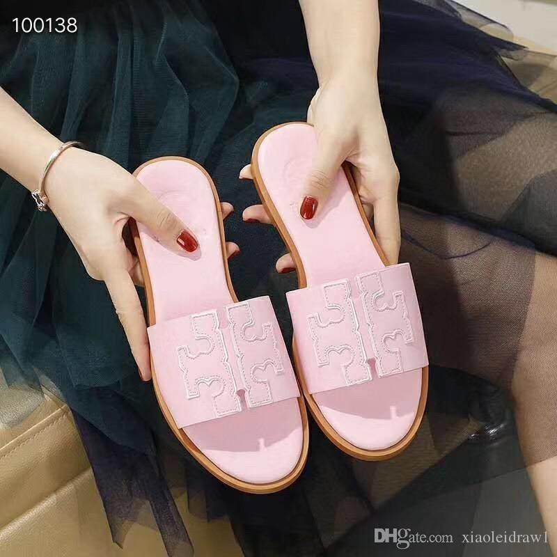 tênis Moda, 98008 sapatos casuais, sapatos brancos, sapatos pai, chinelos, sandálias, com caixas originais high-end, CARDS, etc.
