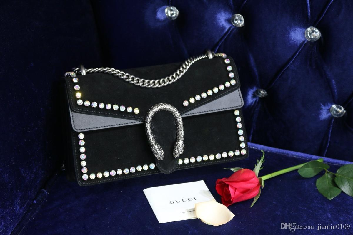 8hot 2020 maintenant le dernier sac à bandoulière g de mode #, sac à main, sac à dos, sac bandoulière, sac de taille, porte-monnaie, sacs de voyage, de qualité supérieure, parfaite 0065