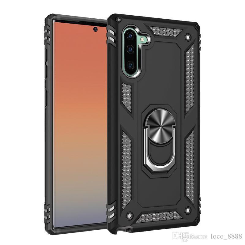 Shockproof Case For Samsung Galaxy S20 Plus Ultra S10 5G S10E Lite S9 S8 Note 10 Plus 9 8 A71 A51 A31 A21 A01 A90 5G A70 A50 A40 A30 A20E
