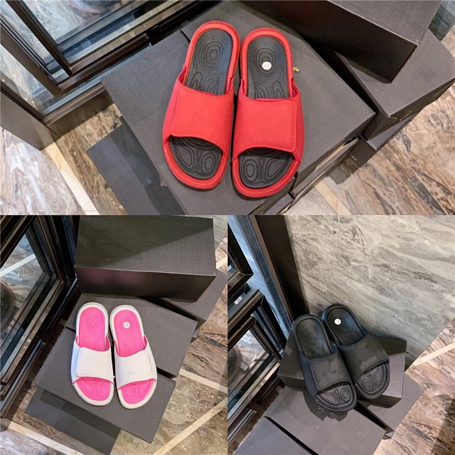 Mini Melissa Beach Slippers Princess Girl Rose Jelly Shoes Slippers 2020 New Baby Shoes Melissa For Men Non-Slip#835