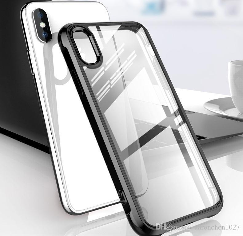 cheap phone cases with free shipping