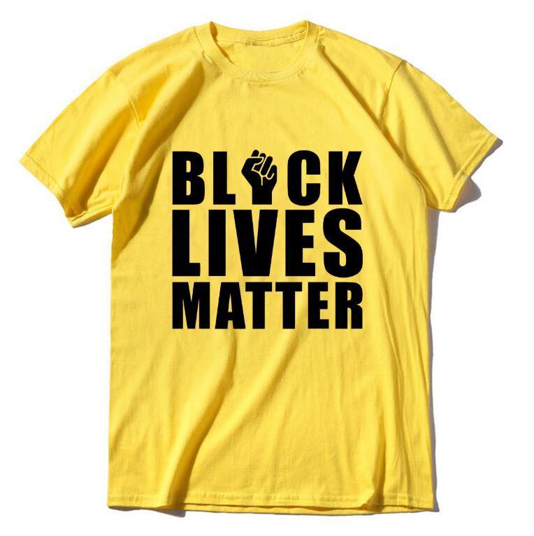 남성 여성 커플 톱 의류 XS-2XL를위한 편지 2020 여름 캐주얼 티 셔츠와 남성 디자이너 T 셔츠 고품질의 브랜드 T 셔츠
