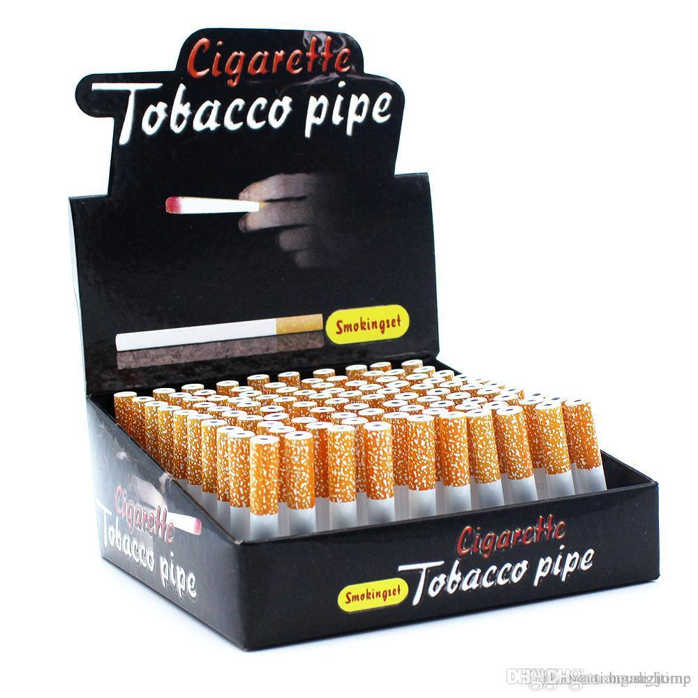 Сигареты европейские купить сигарета hqd купить ярославль