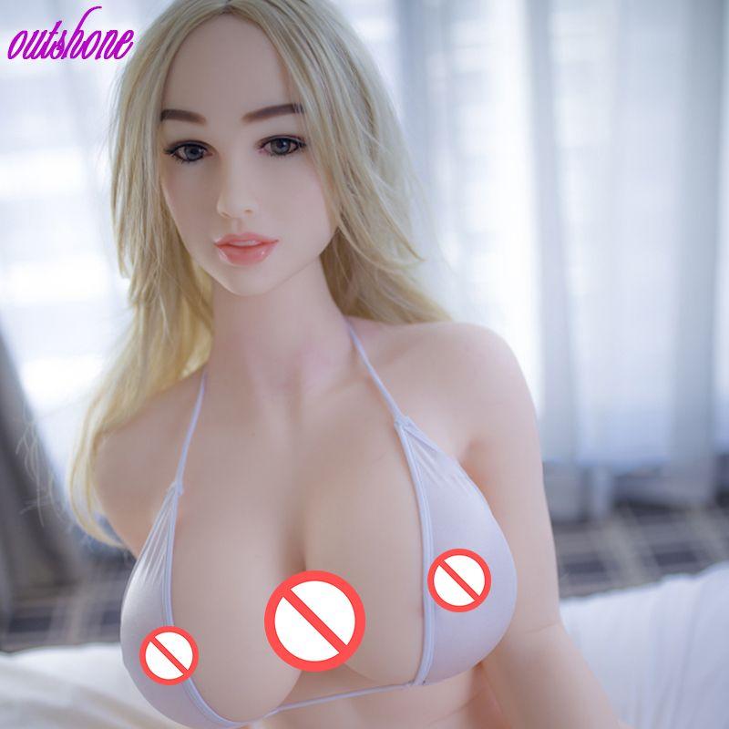 sex video on sunny leone