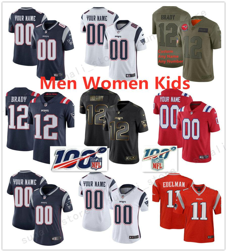 kids edelman jersey