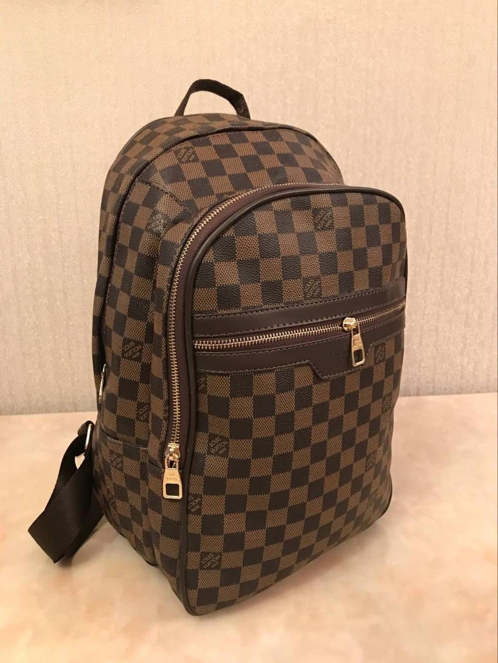 2019 Nouveau sac à main de mode sac en cuir Zipper épaule dames sac à bandoulière @ 68968912