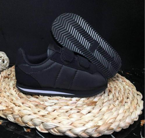 2018 Yeni Sıcak Satış Marka bebek çocuk Casual Spor Ayakkabı Erkek Ve Kızlar Sneakers Çocuk Ayakkabı Koşu 25-35swe