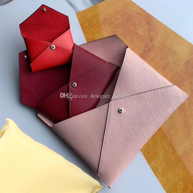 pochette designer borse di lusso borse borse del progettista borse di lusso bag busta di lusso mini pochette progettista della frizione pochette