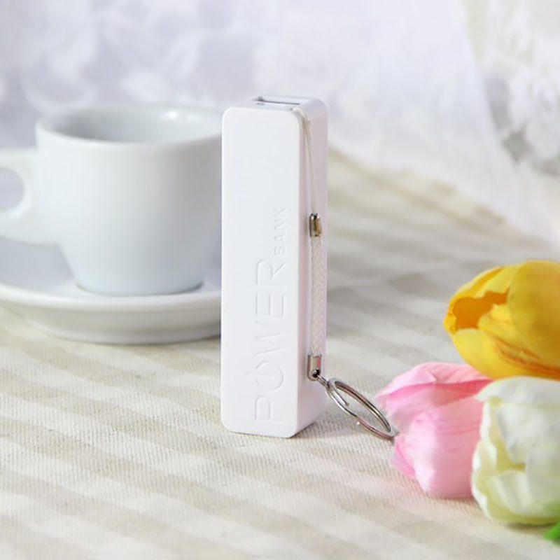 Mini Multicolor Suite 1x 18650 Battery 5V 1A USB Powerbank External DIY Kit Case Box Universal Cell s Free Welding Case