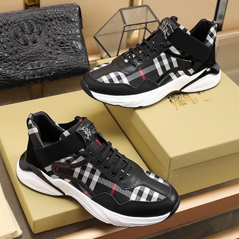 Lusso 2.020 formatori forze mens sneakers progettista tripla aria delle nuove donne di scarpe Espadrillas piattaforma bianche off tripler 504 marca l