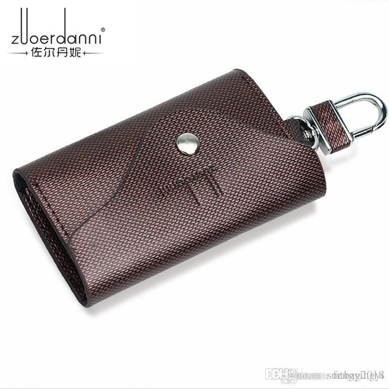 Top Quality Men Wallets fashion hot sale Man letter real leather mini card holder for women with box 603abc 19