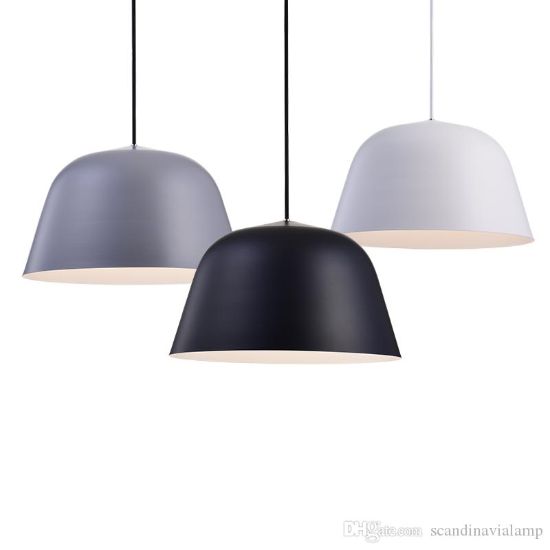 lâmpada escandinavo Nordic Pingente luzes LED dinning Lâmpada Lâmpada de madeira para a barra Home Lighting Modern hanglamp