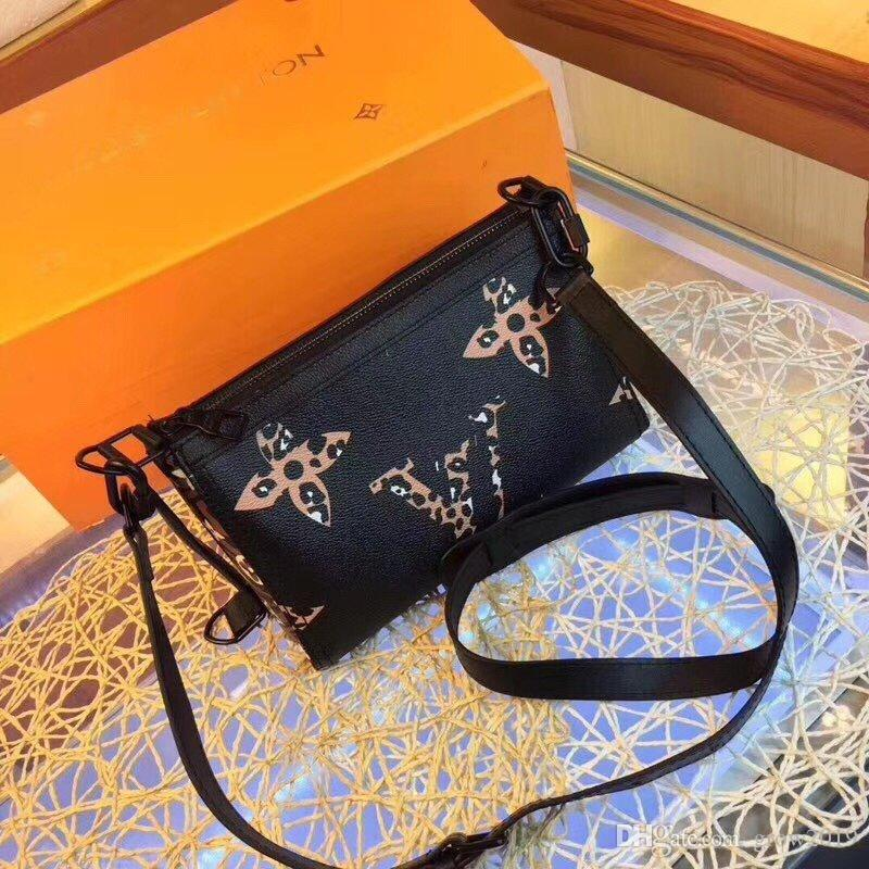 Новый модельер женская сумочка цепь CrossBody сумки небольшие сумки на ремне натуральная кожа Алмазная решетка овчины сумка тотализатор кошелек 26см