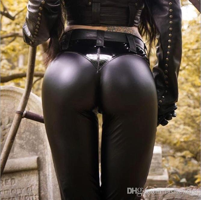 Sexy Black Girl Doggystyle