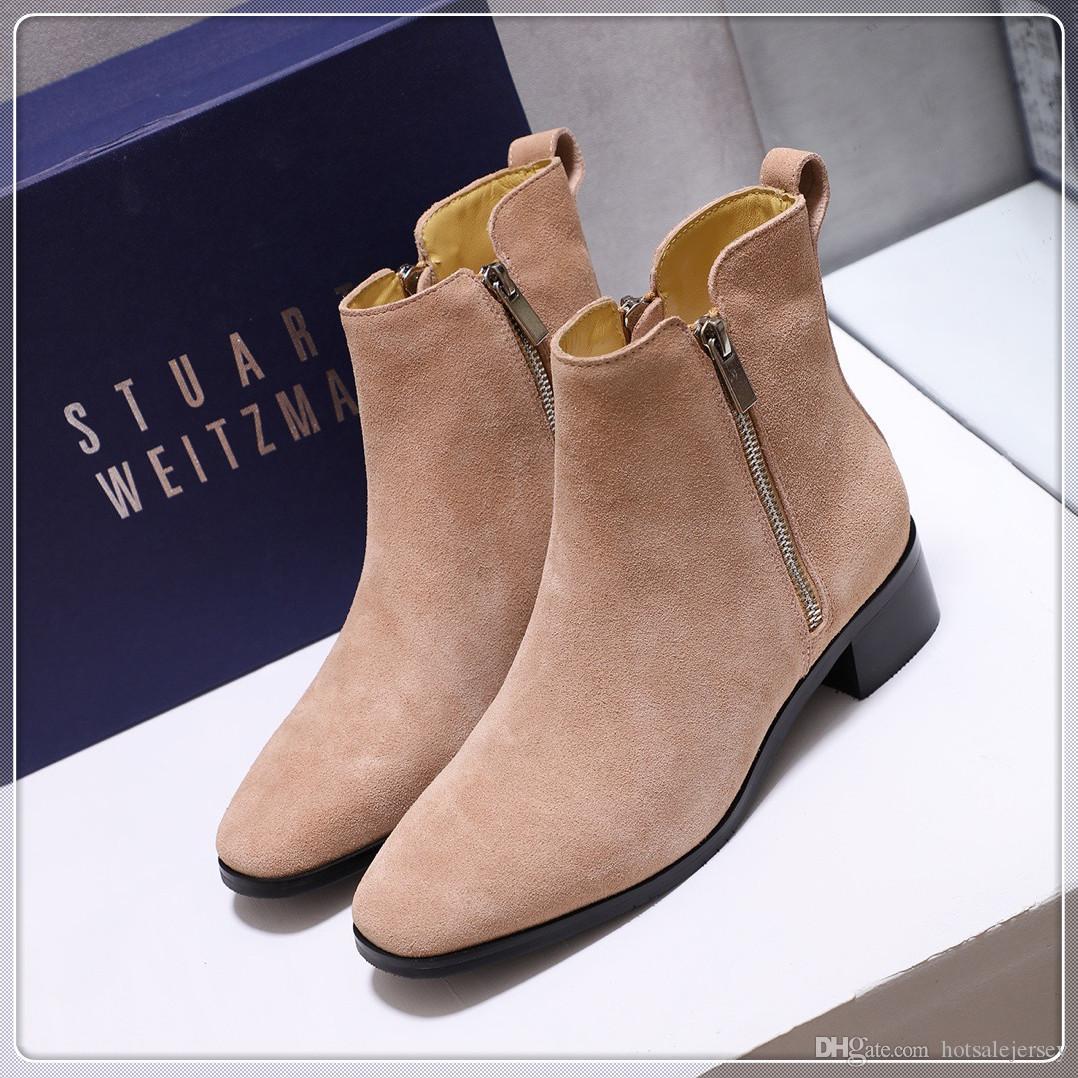Shoes Ladies salto alto Sapatinho Designer de Luxo mulheres sapatas do desenhador Women Heels Shoes Vestido Womens Superstar Shoe