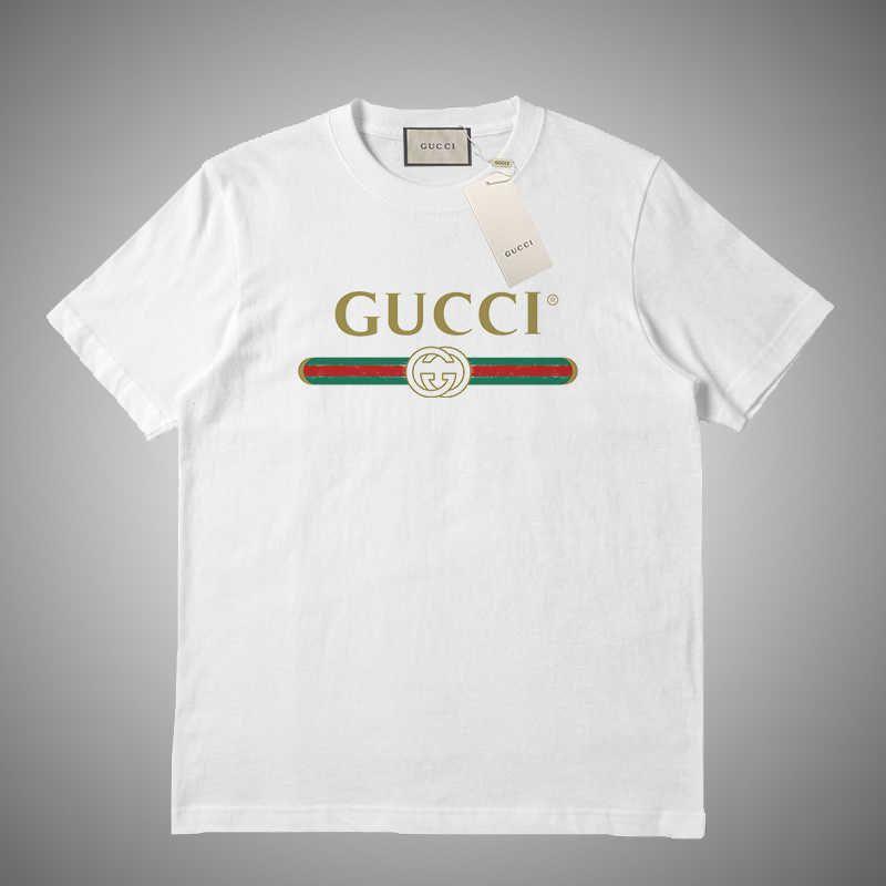 Mens T Shirt Fashion Letter Printing T Shirts Jacket Men Women High Quality Casual Shirts White Pink Grey Size S-2XL