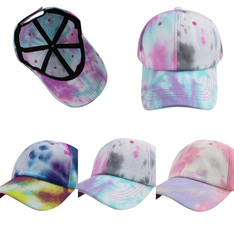 2020Newest Weinlese-Frauen Wide Brim Caps Mädchen Teen Lady Travel Beach Holiday Straw Bowknot Sun Caps Mode-Accessoires # 978