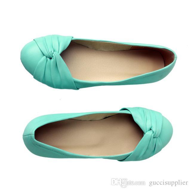 0729 Aa1 2019 moda Bayan Casual Ayakkabı Tasma Sneakers Yüksek Kalite Yaz Erkek Falts Ayakkabı Kutusu ile Siyah ve Beyaz Renkler