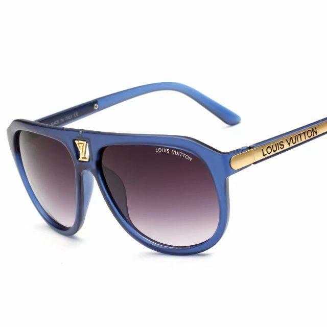 Óculos de sol projetar novos óculos metálicos grandes para homens e mulheres espelho de prata proteção 56 milímetros lente uv 62 milímetros de vidro