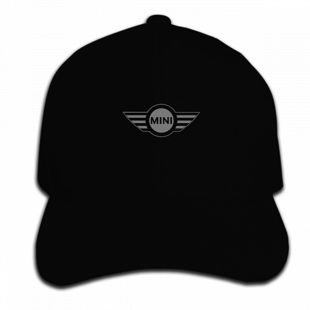 k 112 Subla2017 Mini casquette de baseball avec logo brod/é pour voiture