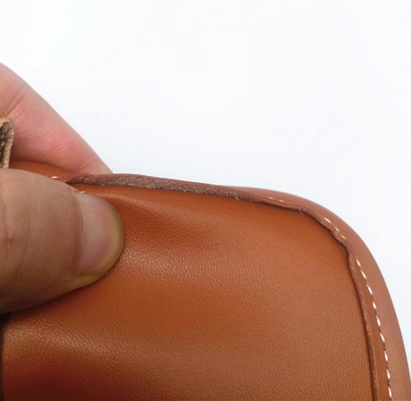 Дизайнер-модельер Франция Париж стиль роскошные женщины леди бренд сумочка хозяйственная сумка tote сумки с отделкой из натуральной кожи и ручкой