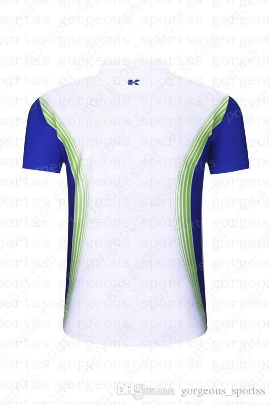 Lastest Homens Football Jerseys Hot Sale Outdoor Vestuário Football Wear alta qualidade 20202424