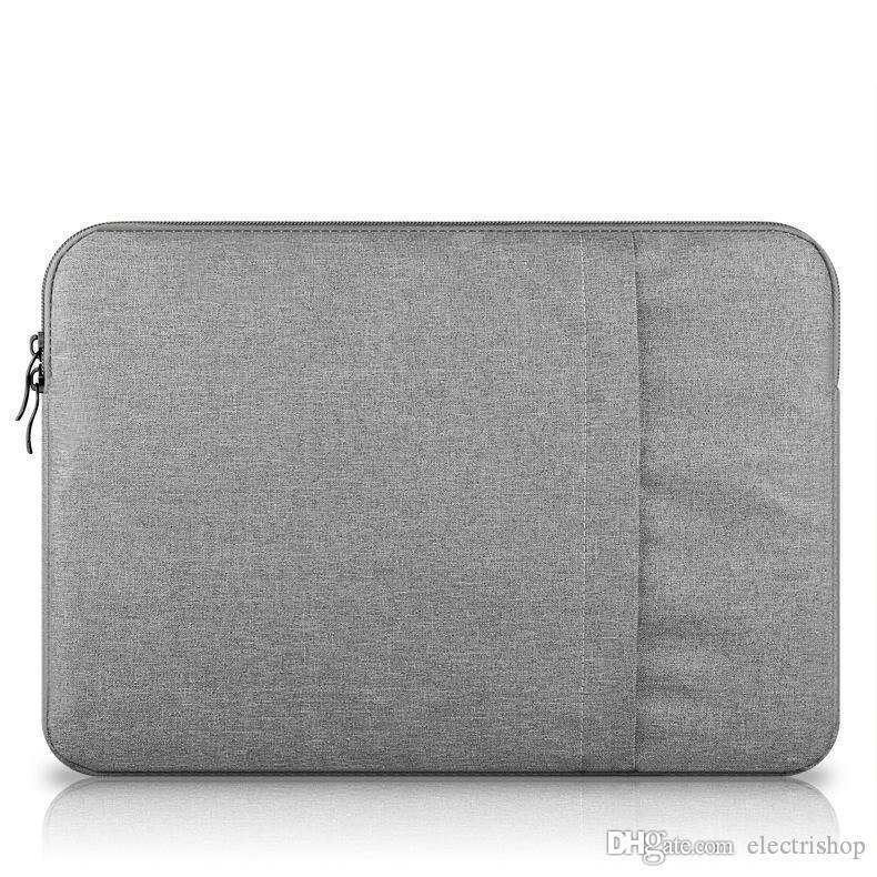 shopitem высокое качество противоударный Сумка чехол для Macbook air pro11/12/13.3/15 Сумка чехол Чехол для Ipad Air 1 2 5 6 Pro 9.7 Cases