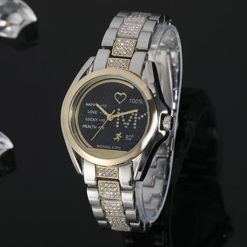 2019 Women Luxury China Wrist watch Quartz-Battery Designer Ladies Waterproof Dress Diamond Stainless Steel Gold Silver T/T T Watch 3A