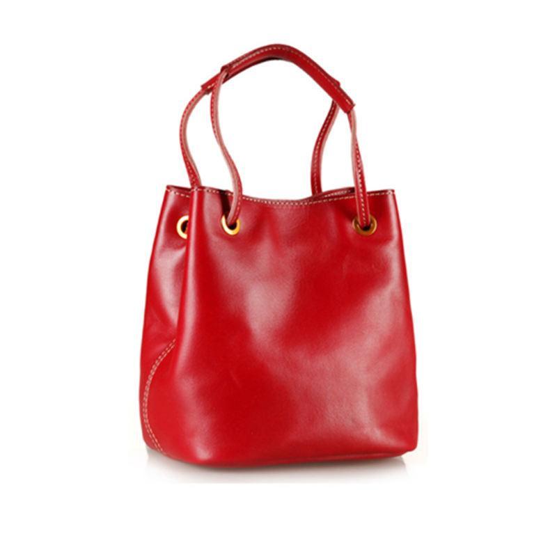 2020 бренда модельера роскошь сумочку мини письмо женщины печати сумка роскоши высокого качества тотализатор мешок