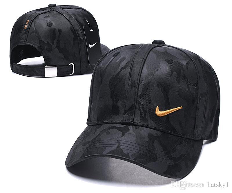 2019 الأزياء نيويورك snapback قبعة بيسبول العديد من الألوان بلغت ذروتها كاب جديد العظام للتعديل snapbacks الرياضة قبعات للرجال الحرة وانخفاض الشحن مزيج النظام
